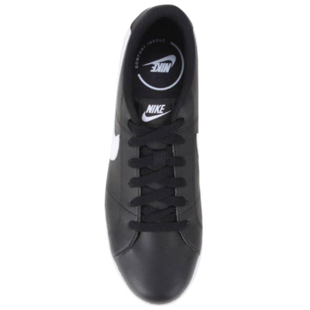 Tênis Nike Court Royale 2