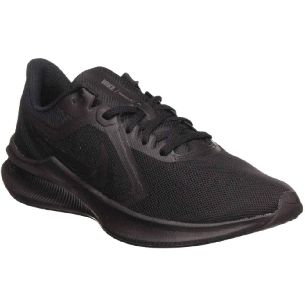 Tênis Nike Downshifter 10