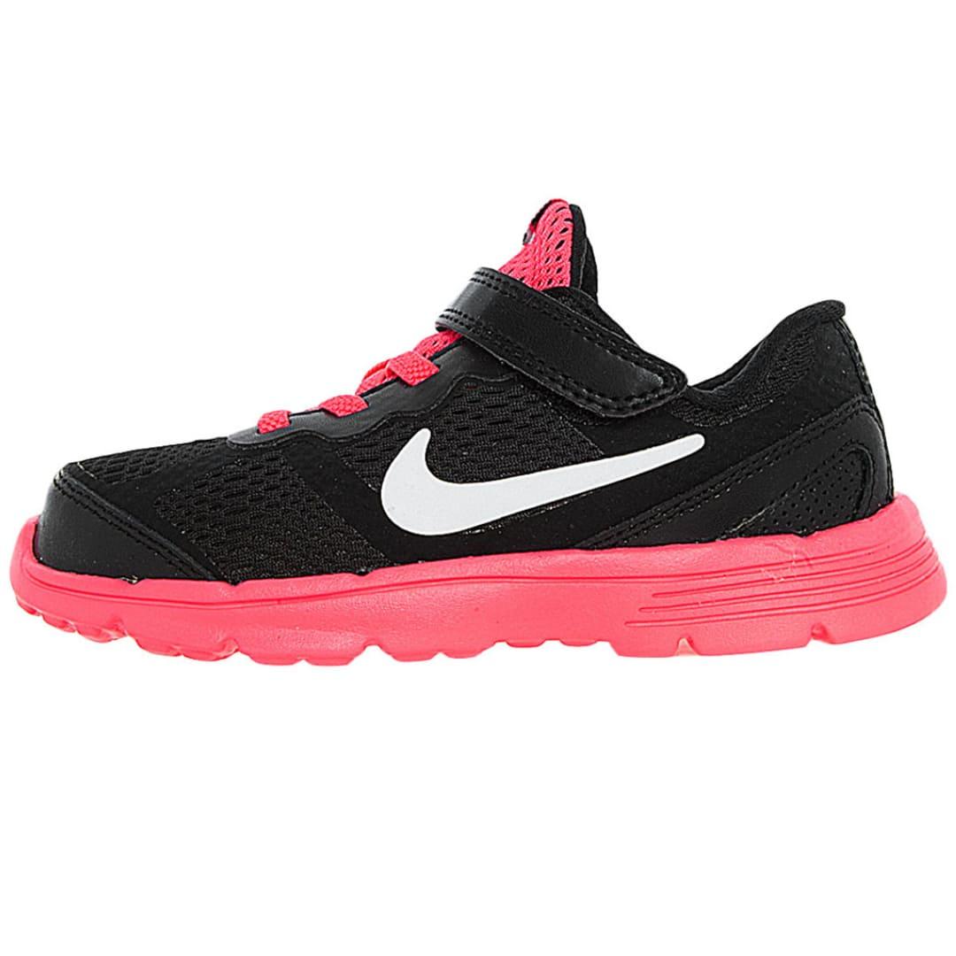 Tênis Nike Kids Fusion Run 3