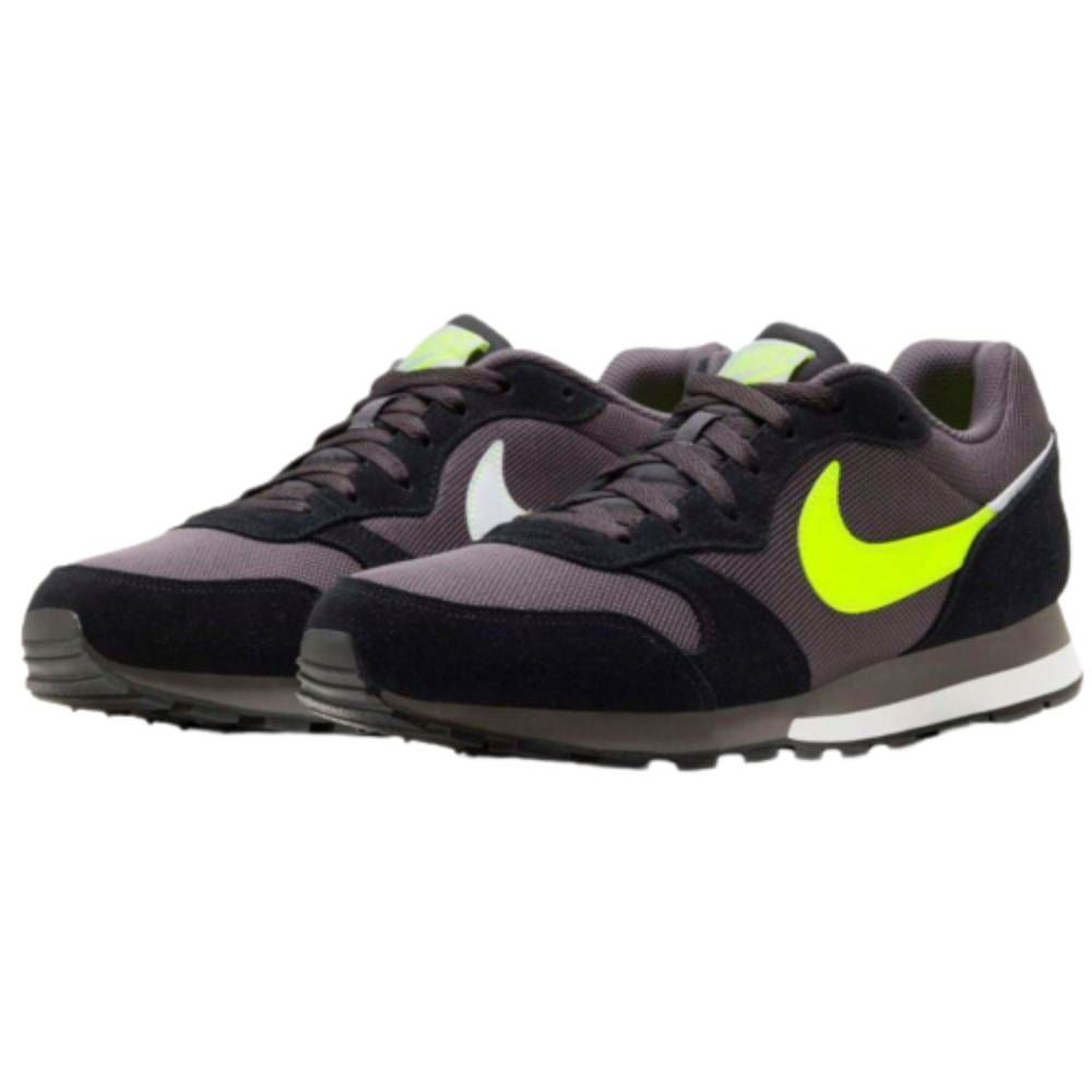 Tênis Nike MD Runner 2 ES1