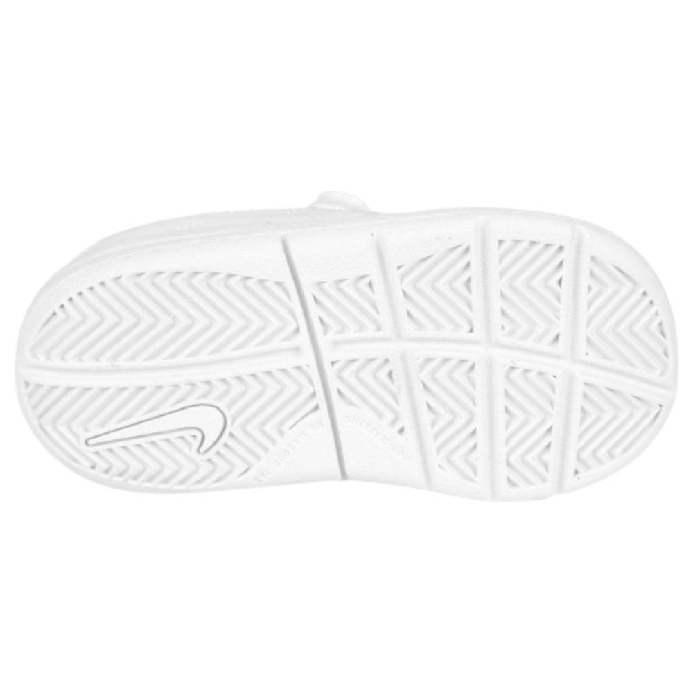 Tênis Nike Pico LT Branco Infantil