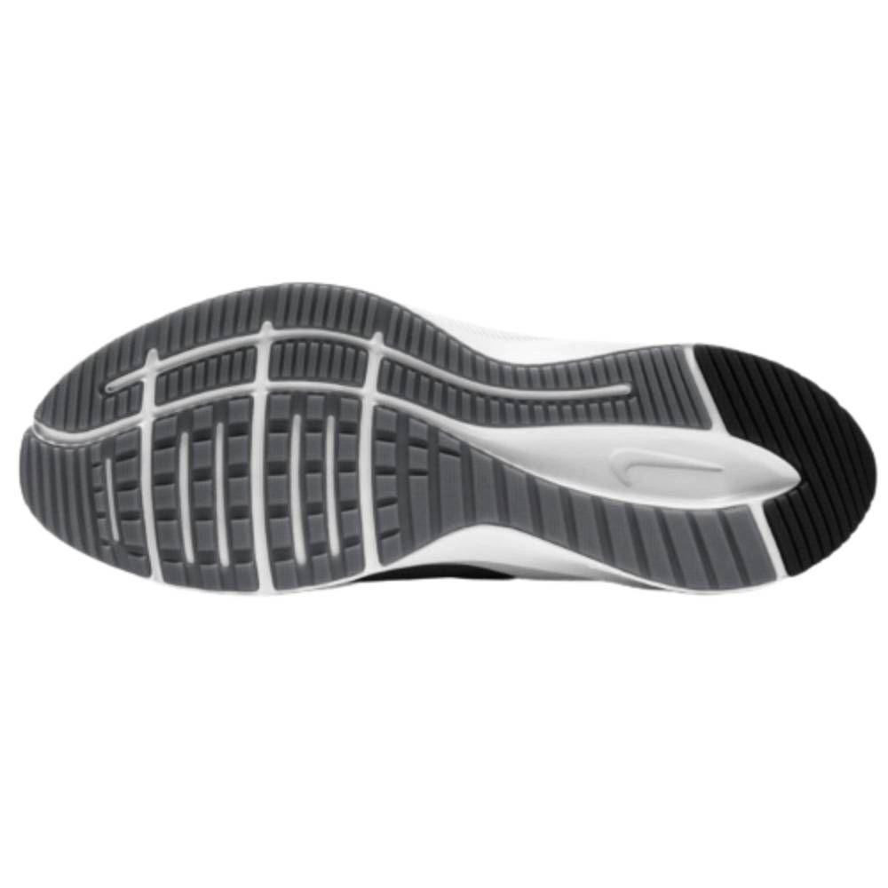 Tênis Nike Quest 3