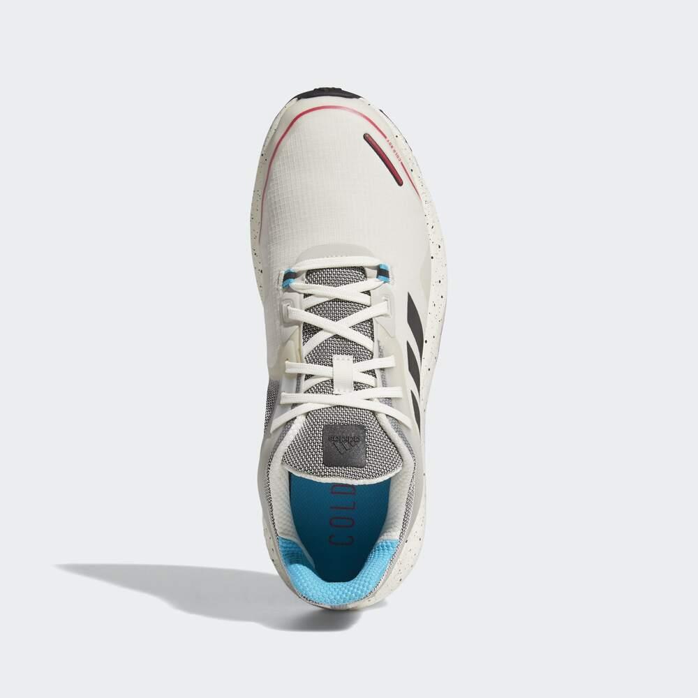 Tênis Performance Adidas Torsion