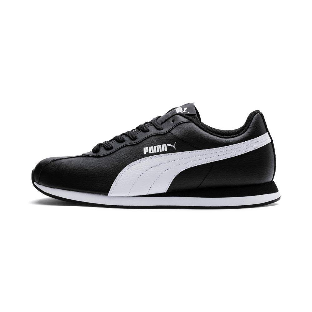 Tênis Puma Turin II