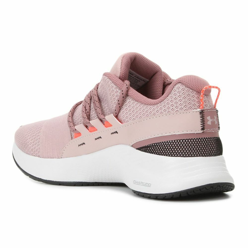 Tênis Under Armour Charged Breathe