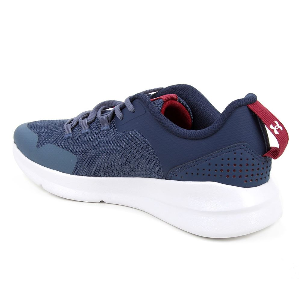 Tênis Under Armour Charged Essential