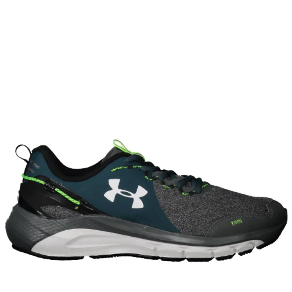 Tênis Under Armour Charged Proud