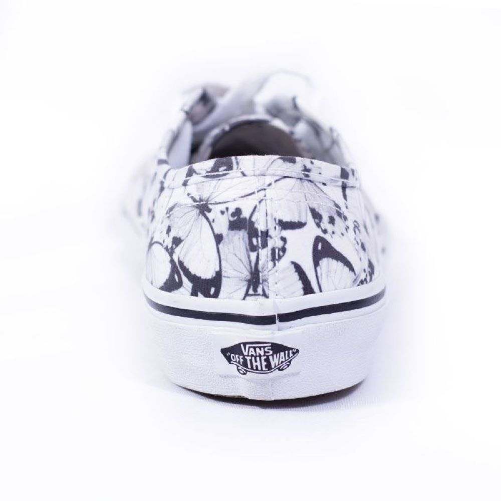 Tênis Vans Authentic Butterfly