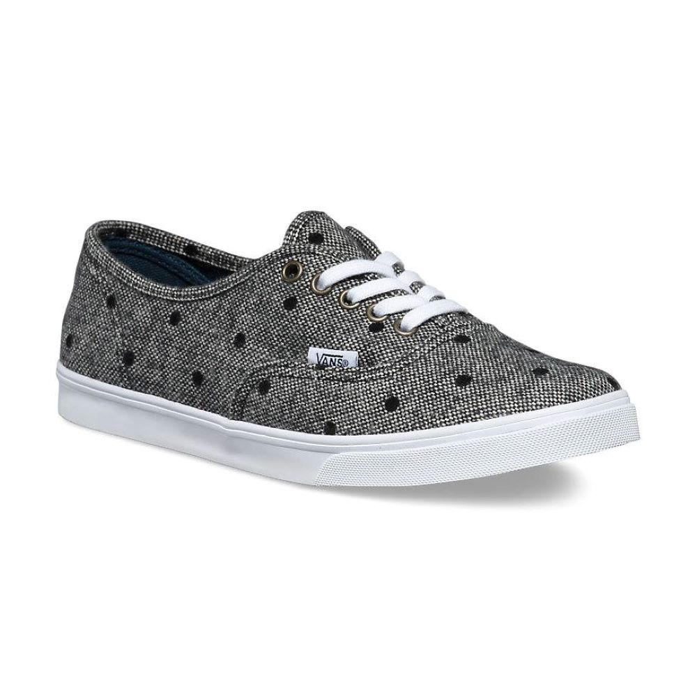 Tênis Vans Authentic Lo Pro Tweed Dots VN0004MMJQE