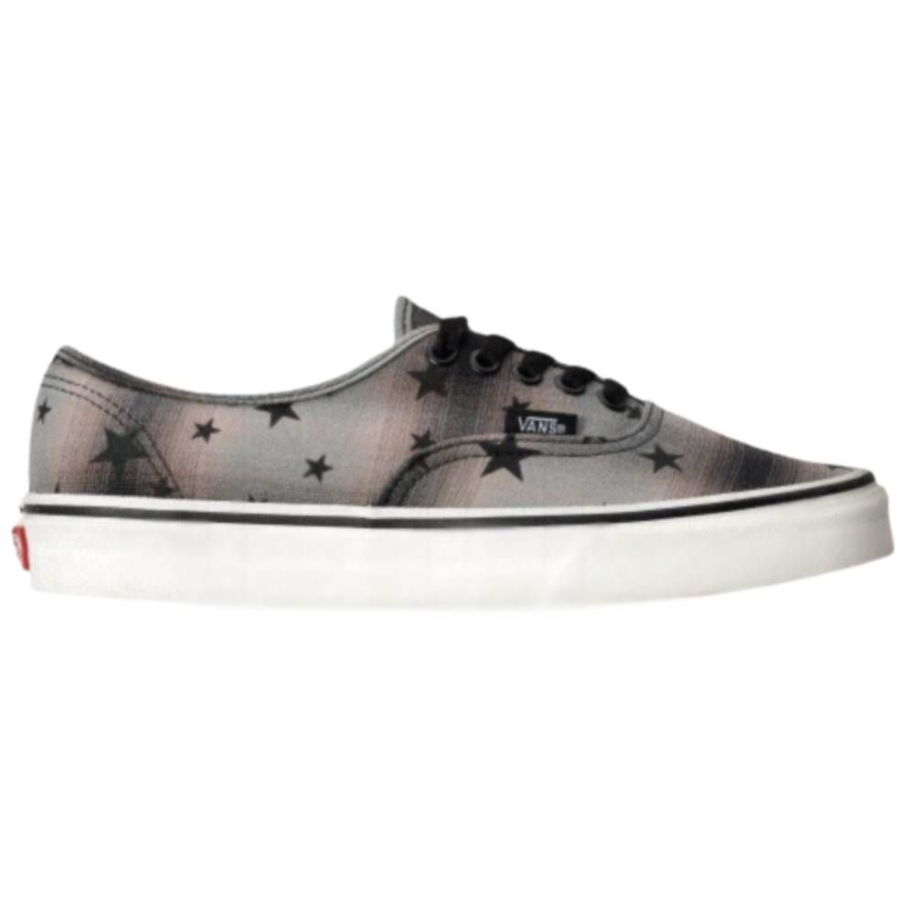 Tênis Vans Authentic Plaid Stars VN0004MLJPB