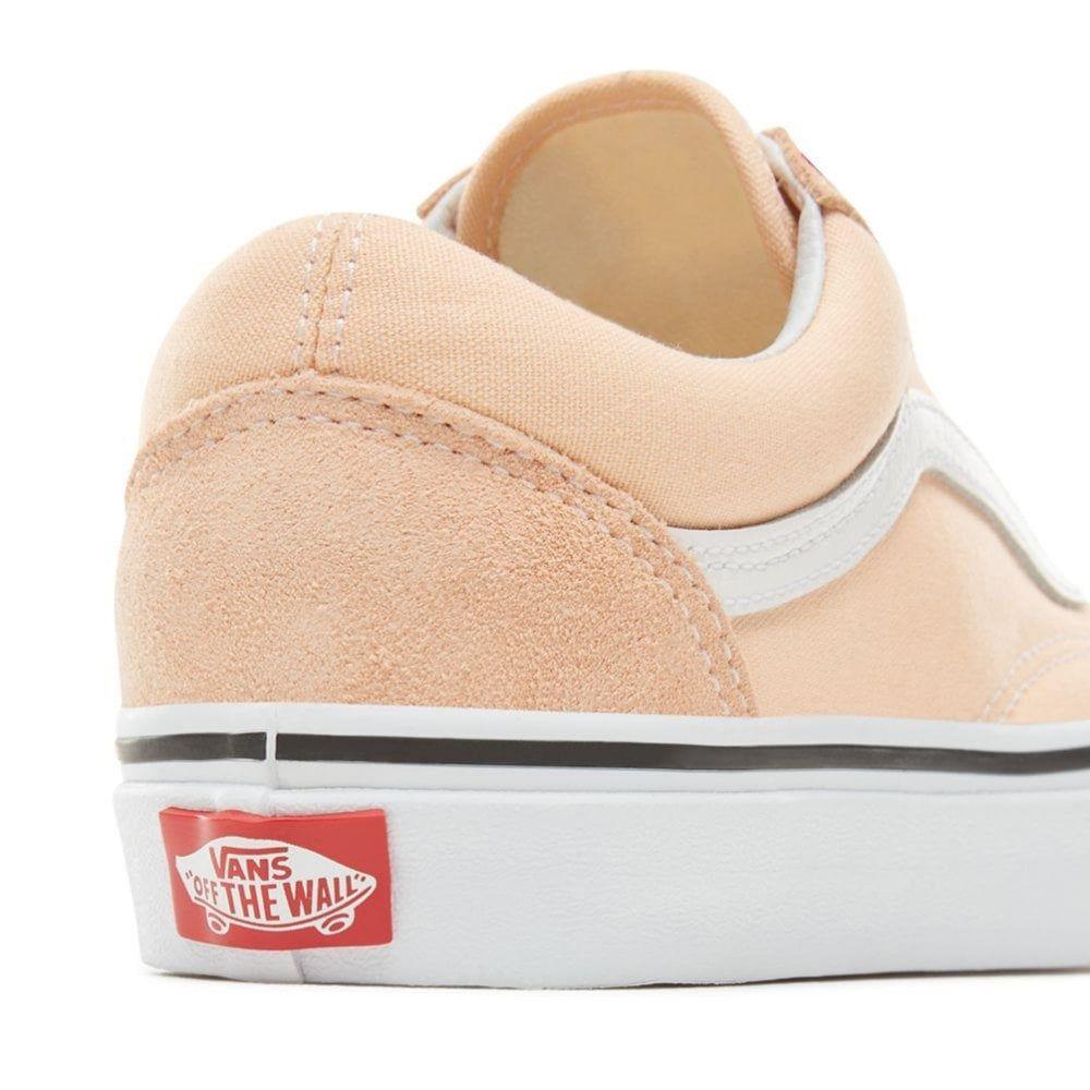 Tênis Vans Old Skool VN0A38G1U5Y