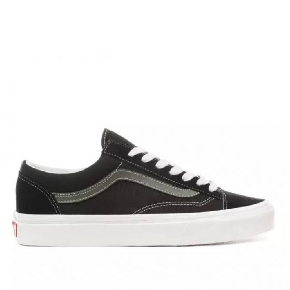 Tênis Vans Style 36