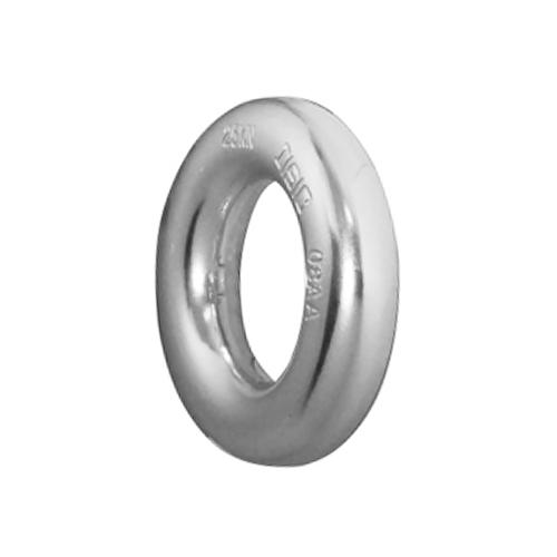 Anel de Alumínio 25KN ISC