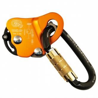 Blocante Kong BackUp para Corda 10 a 12mm