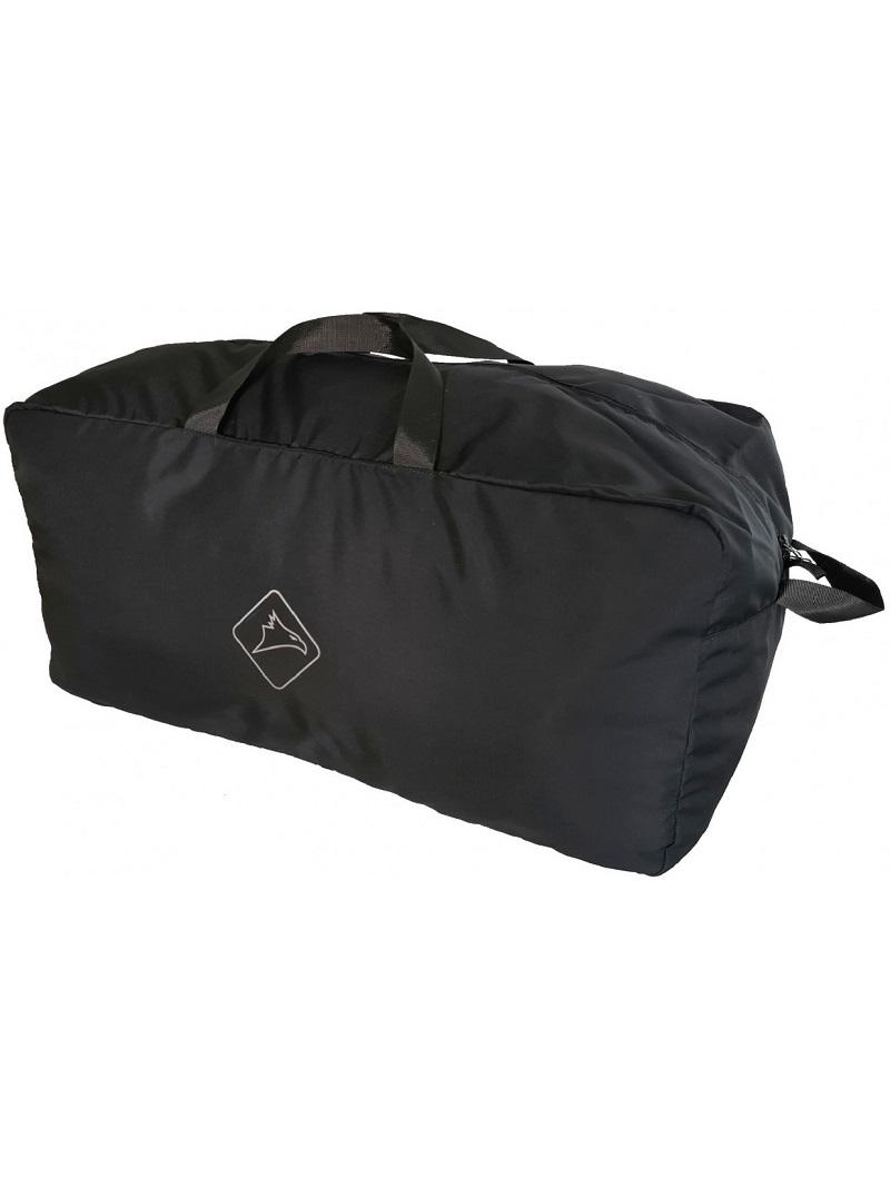 Bolsão Transport Bag 90 a 140 litros Conquista
