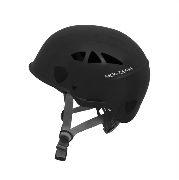 Capacete Ares Tipo III Calsse A