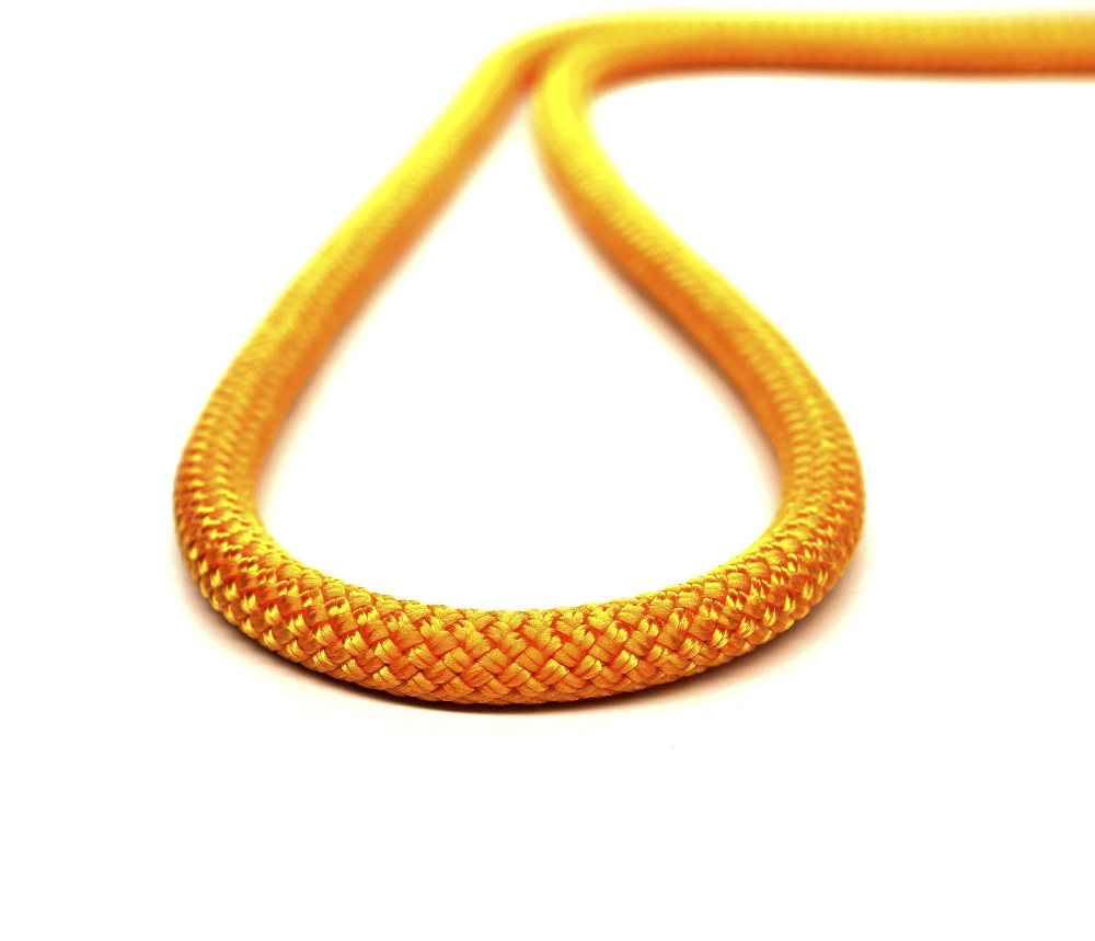 Corda Dinâmica Gilmonte Gill 8,3mm CE UIAA