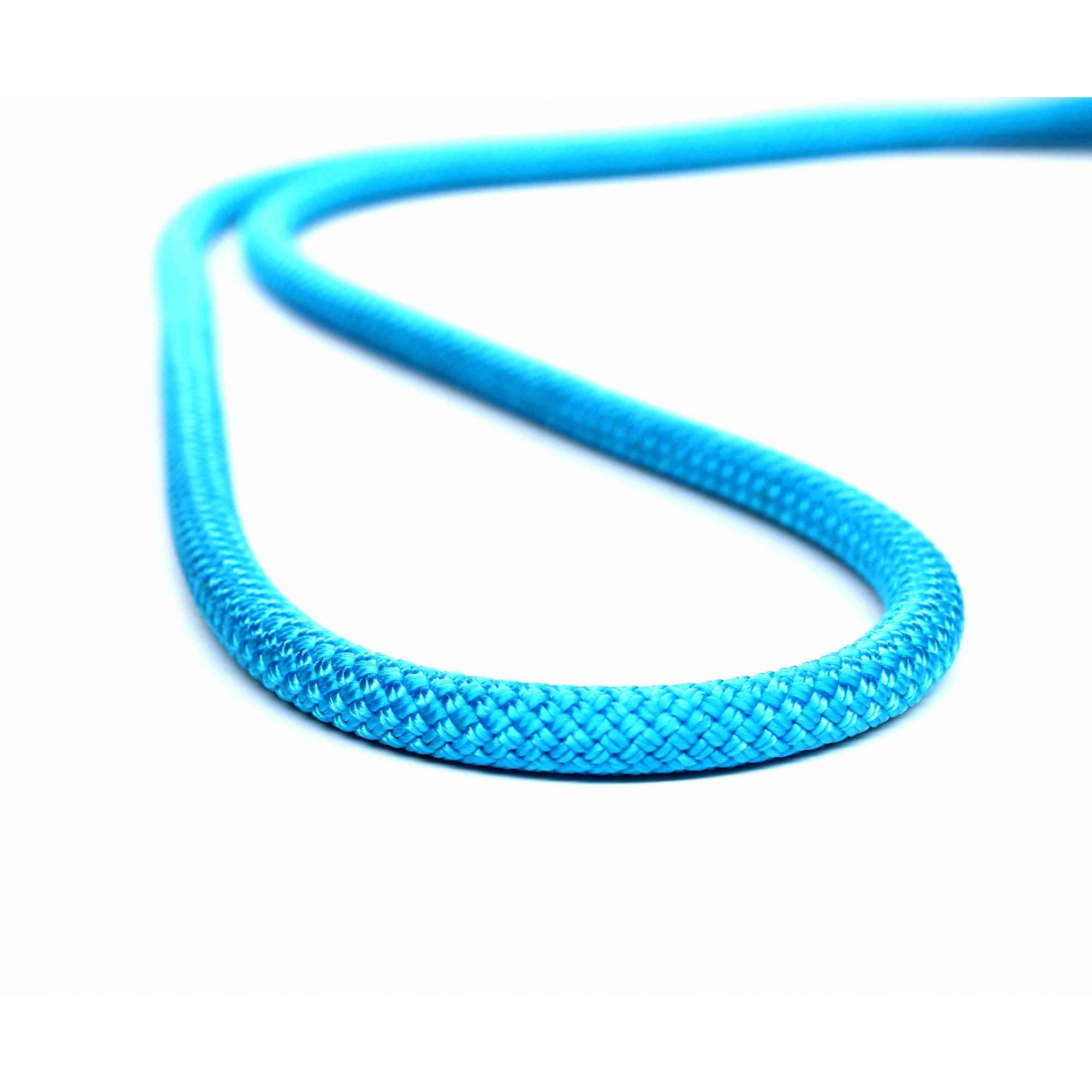 Corda Dinâmica Gilmonte Next 9,6mm Azul