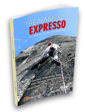 Livro Treinamento Expresso