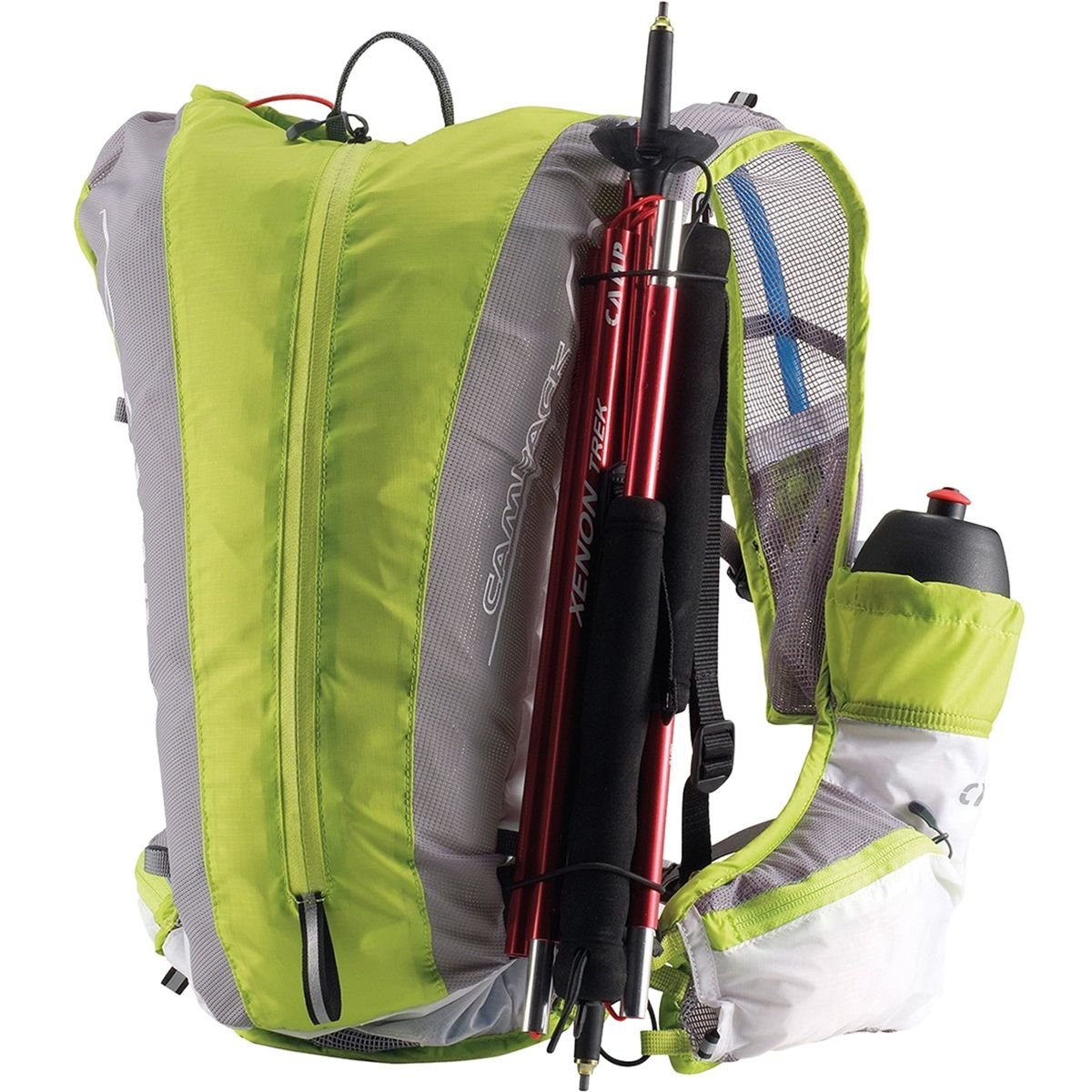 Mochila Camp Campack Trail Vest Light