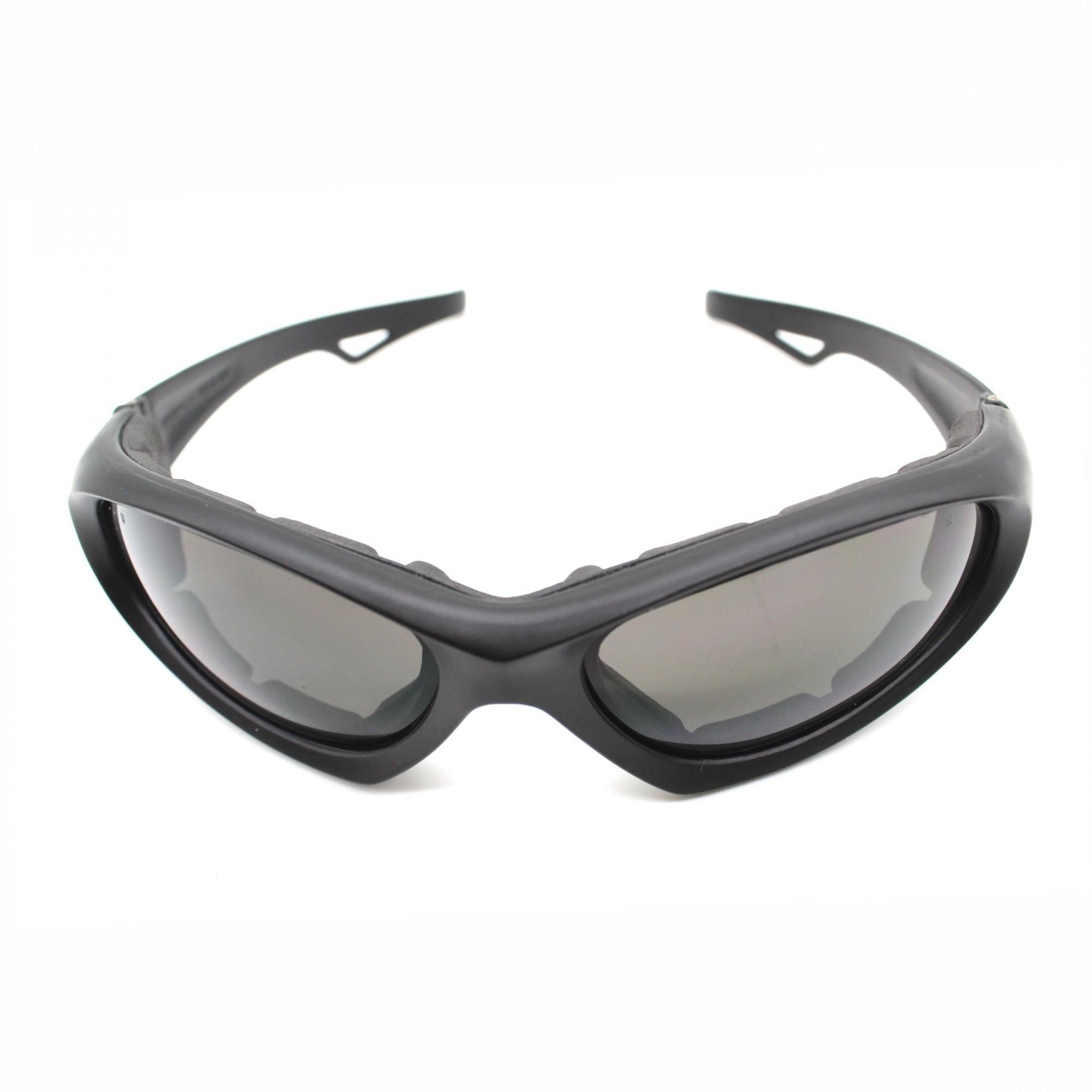 Óculos de Segurança Everest