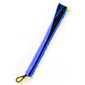 Protetor de Corda com velcro 50cm