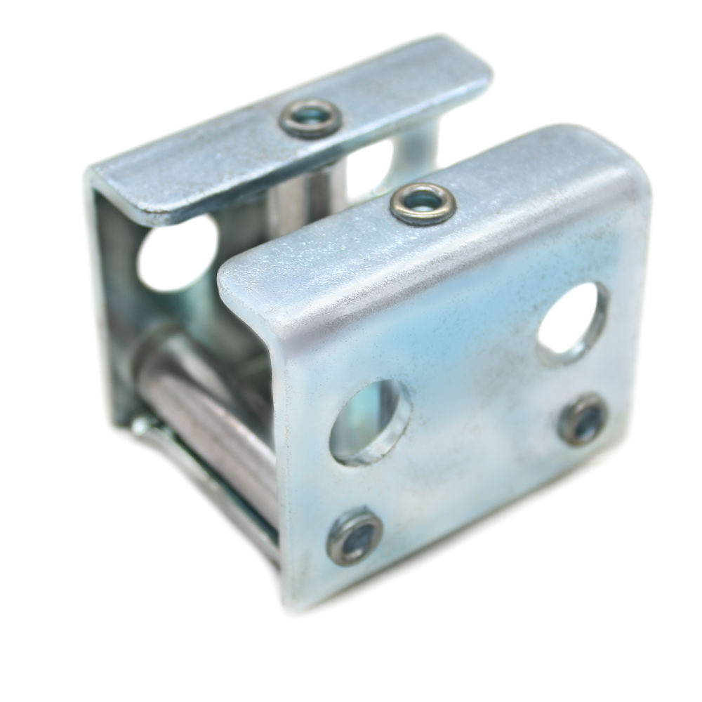 Protetor de Corda SideUp Aço Modular