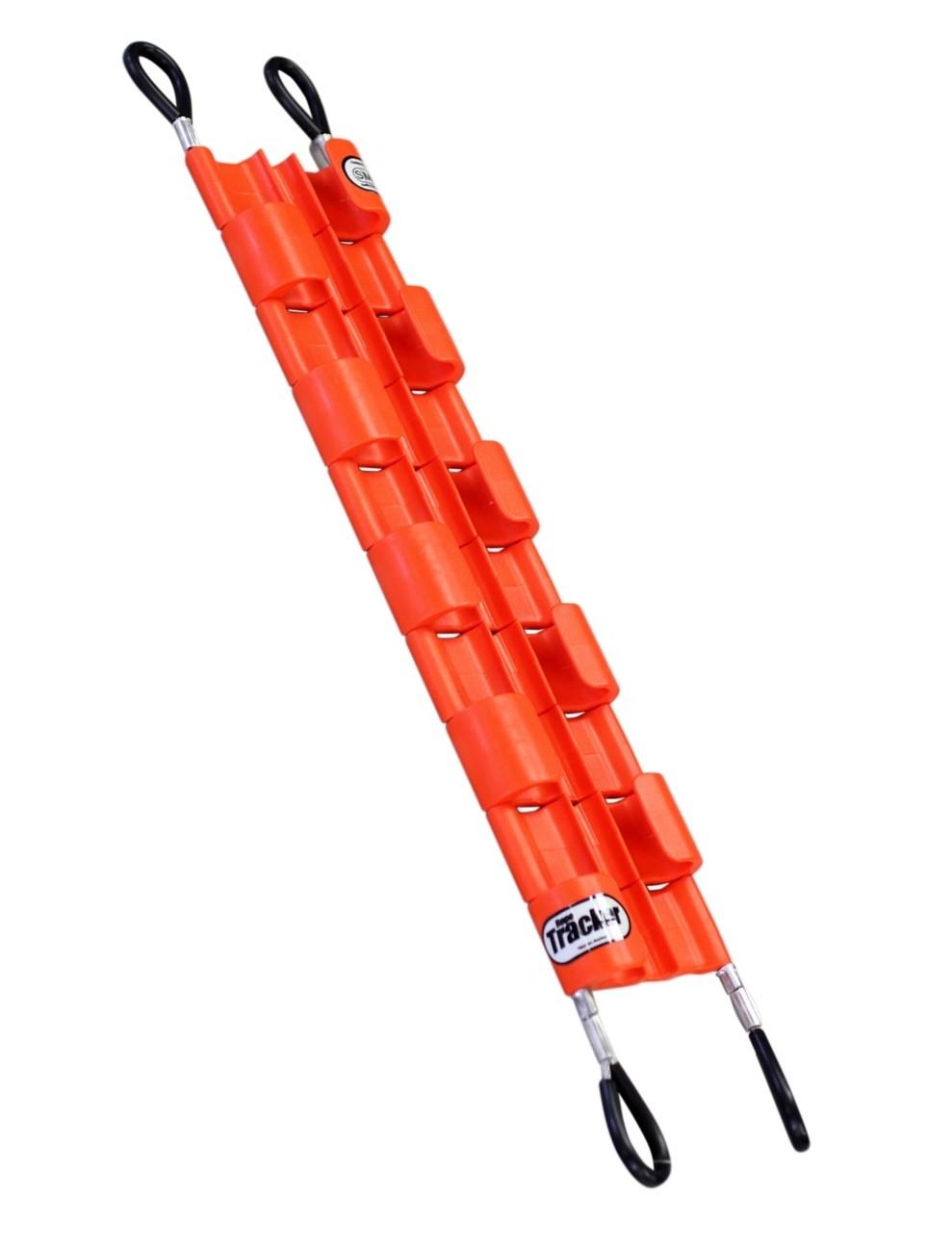 Protetor de Corda SMC Rope Tracker Termoplastico