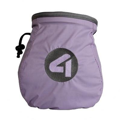 Saco de Magnésio 4Climb Chalk Bag