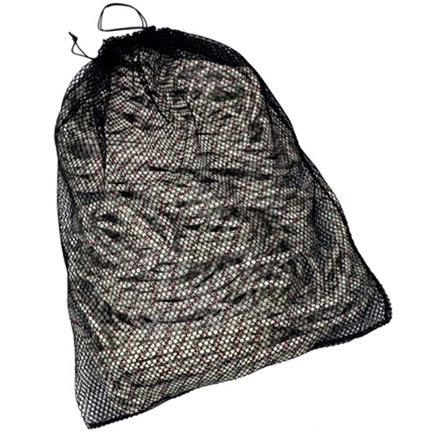 Saco em Tela PMI p/ Lavagem Corda Laudry Bag