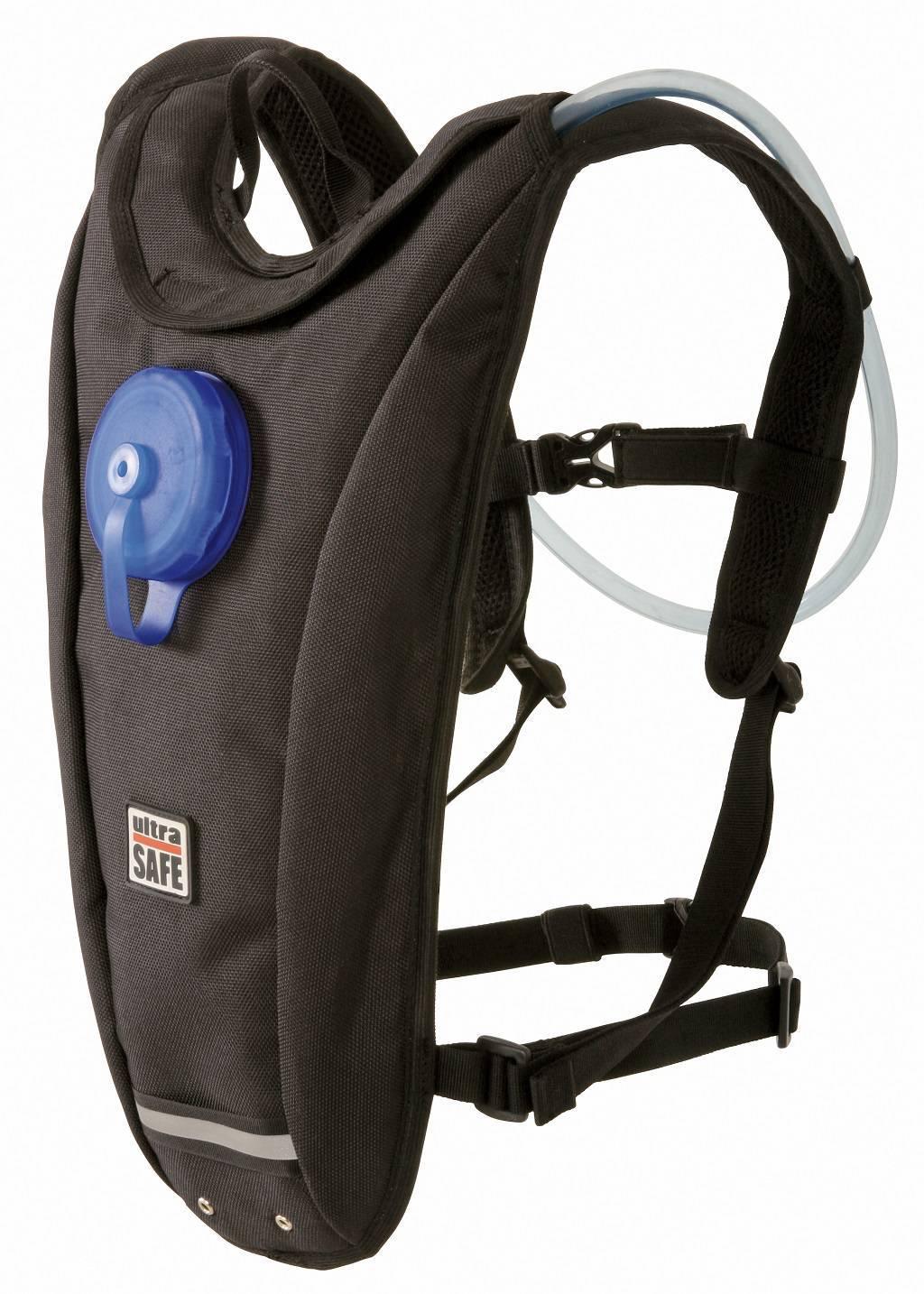 Sistema de Hidratação Turbo Ultra Safe