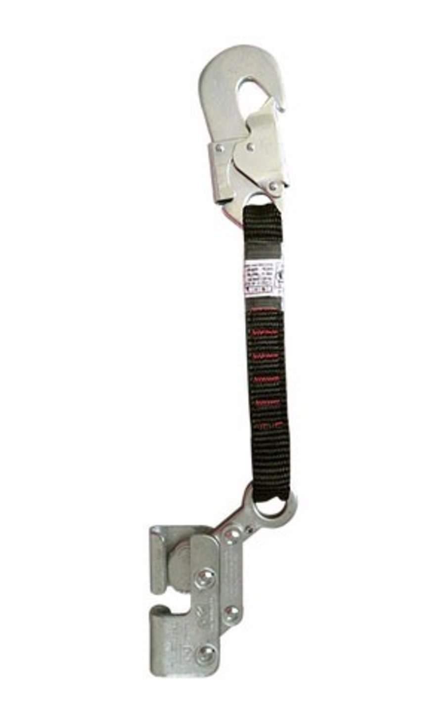 Trava Quedas DG para Corda 12mm