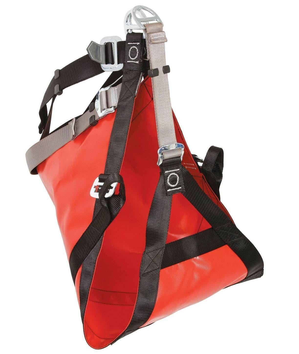 Triangulo de Evacuação Ultra Safe (Fraldão)