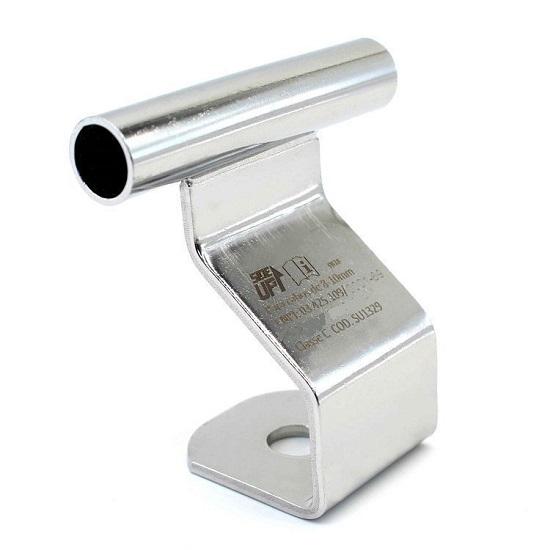 Trilho SideUp Aço Inox TR8 Cabo 8 a 10mm