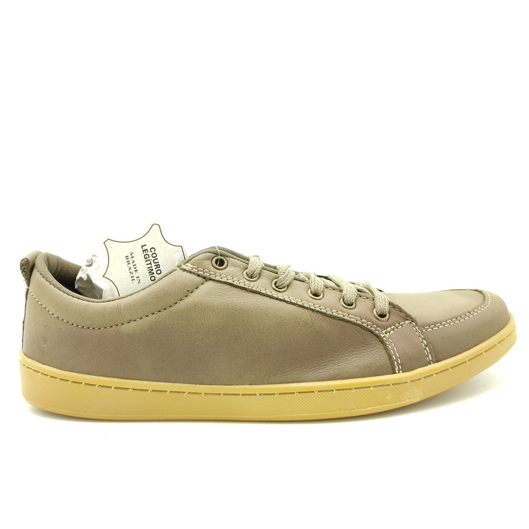 Sapatênis Keep Shoes Rato M1002