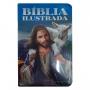 Bíblia Ilustrada Versão Internacional CPB