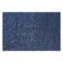 Tapete para Sala 1,50 x 2,00 Classic Azul Jeans