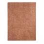 Tapete para Sala 1,50 x 2,00 Classic Nude Rose Oasis
