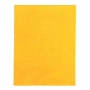 Tapete para Sala 2,00 x  3,00 Classic Amarelo Oasis