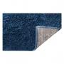 Tapete para Sala 2,00 x 3,00 Classic Azul Jeans