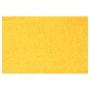 Tapete Passadeira 50 x 1,00 Classic Amarelo