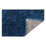 Tapete Passadeira 66 X 1,20 Classic Azul Jeans Oasis