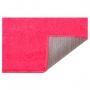 Tapete Passadeira 66 x 1,20 Classic Rosa Pink