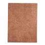 Tapete Passadeira Classic 0,50 x 1,00 m Nude Rose Oasis