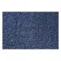 Tapete Sala 2,00m x 2,50m Classic Azul Jeans