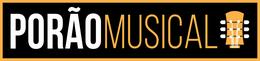 Porão Musical - Instrumentos Musicais Porto Alegre