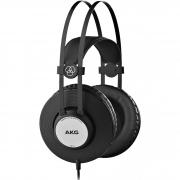 AKG Fone de Ouvido Profissional K72