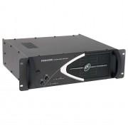 Amplificador de Potência LL Audio PRO4000 (1000w RMS)