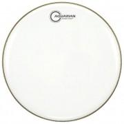 Aquarian Pele 16? Classic Clear Transparente CC16
