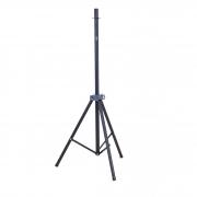 Pedestal de Ferro para Caixa de Som ASK CXMA